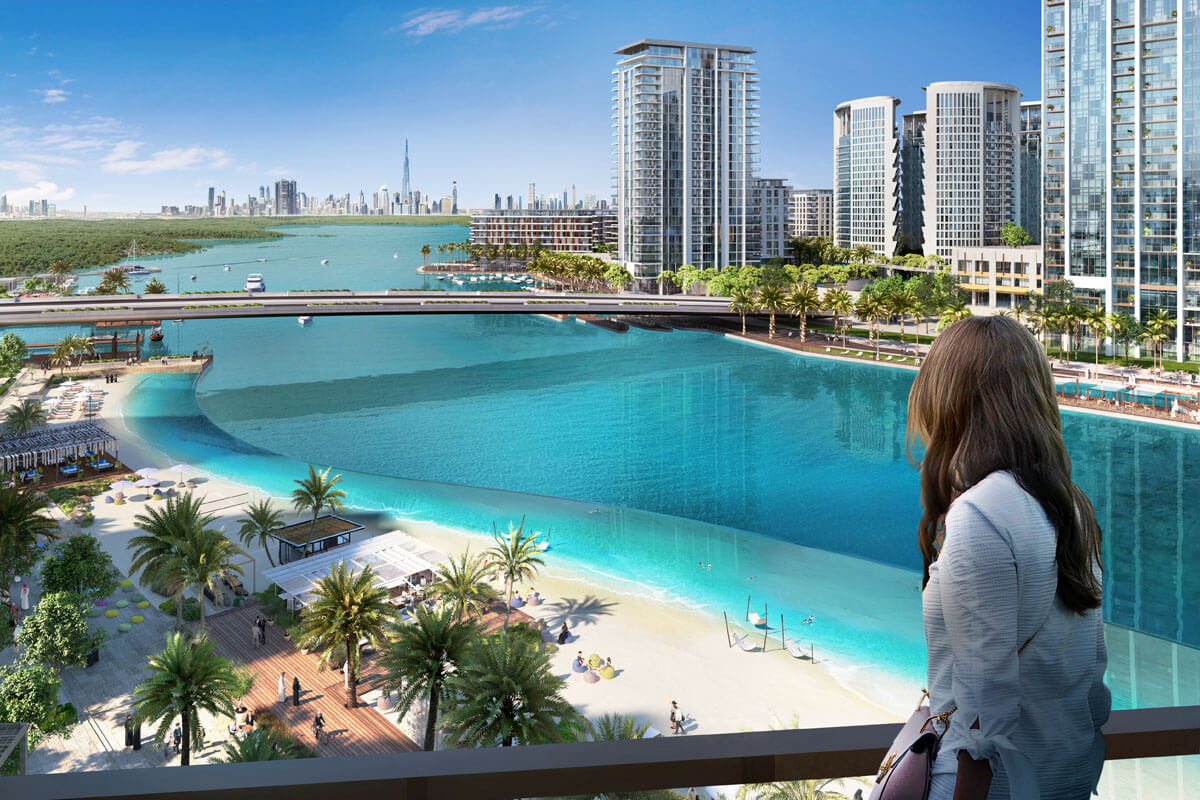 ARE YOU SEARCHING FOR A WEBSITE DESIGNER FOR REAL ESTATE IN DUBAI?
